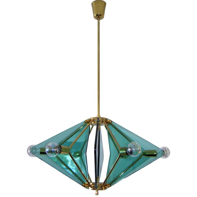 Space modern ft lauderdale florida mid century modern furniture chandelier aloadofball Choice Image